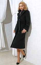 Правильный подход в выборе пальто