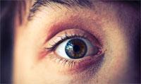 Как избавиться от тёмных кругов под глазами?