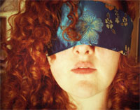 Эффективные маски для здоровья волос !