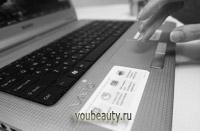 Виртуальный роман: дистанция или близость ?
