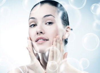 Новый шаг в косметологии - Оксимезотерапия.