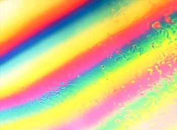Цветное настроение