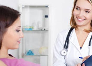 Правильный выбор врача-гинеколога для будущих мам