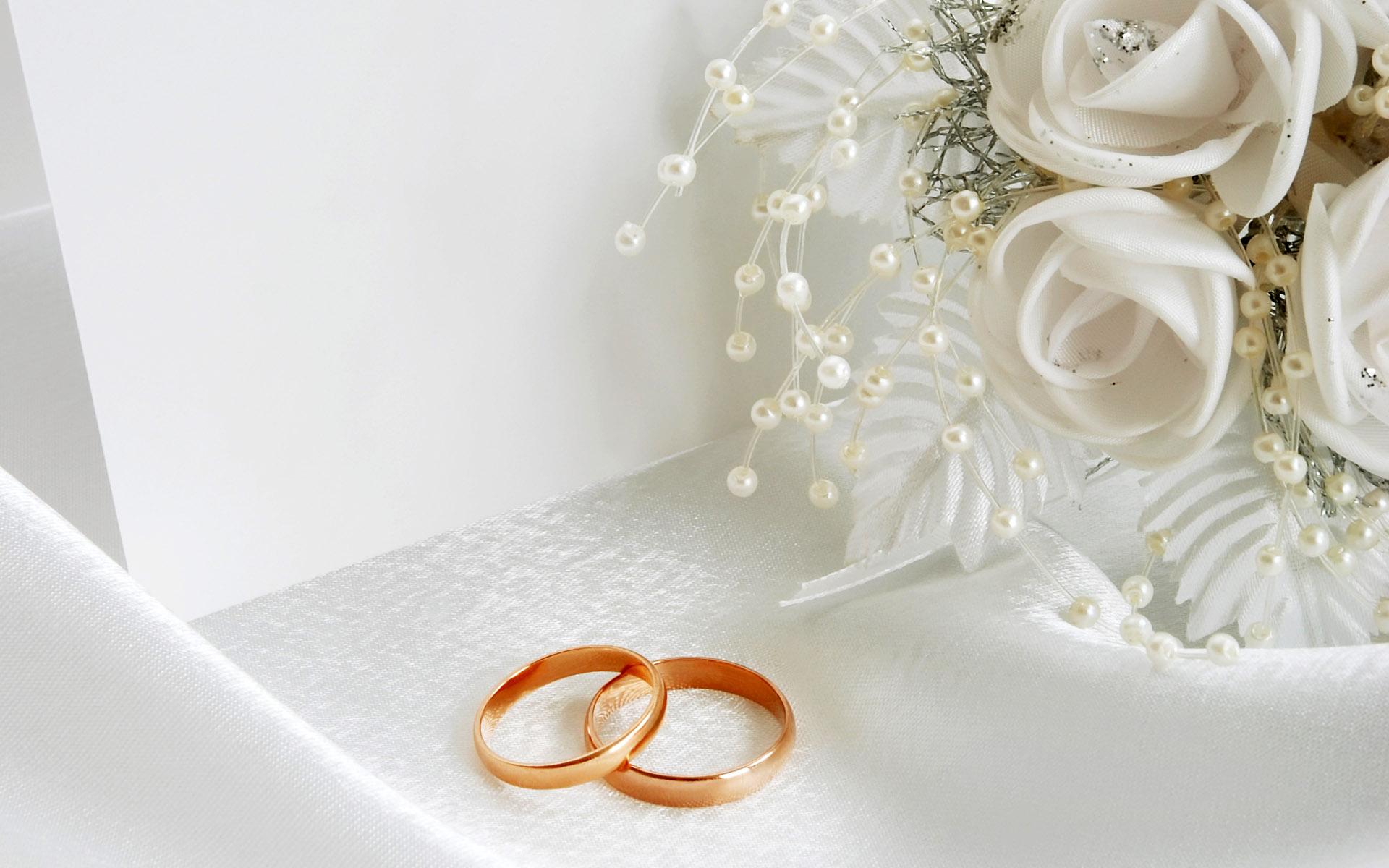 Тесты на YouBeauty: Когда состоится ваша свадьба?
