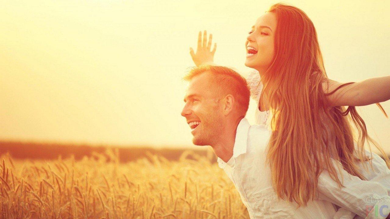 Пять правил счастливой жизни