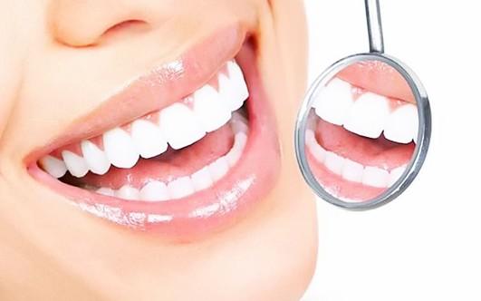 Как состояние зубов влияет на здоровье человека?