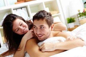 Женские секреты которые стоит знать мужчинам