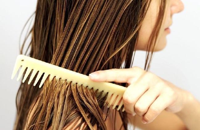 Выпадение волос после родов, как решить проблему?