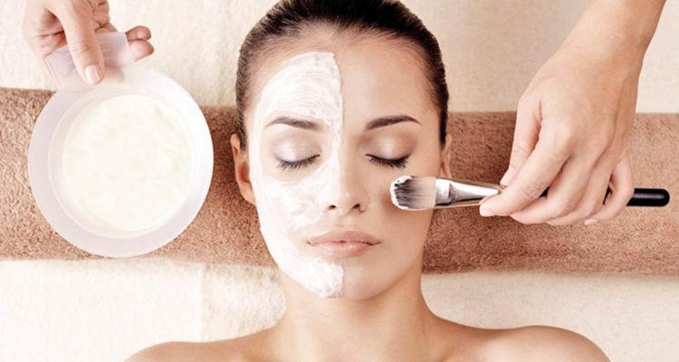 Улучши свою кожу в несколько приёмов