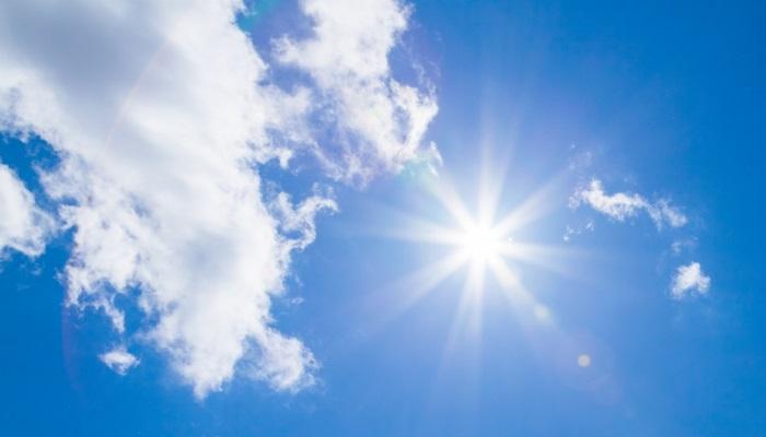 Как солнце вредит нашей коже?