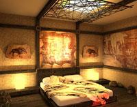 Общие тенденции дизайна спальни