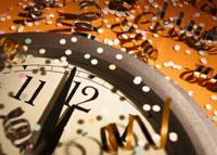 Новый год. Креативно встретишь – креативно проживешь!