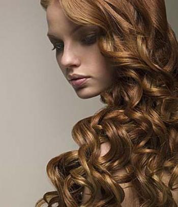 Диета для красивых волос