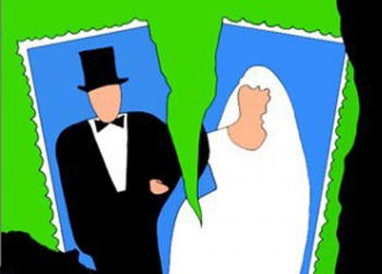 Жизнь продолжается: как пережить развод?