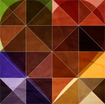 Любовный треугольник или водевильное трио!