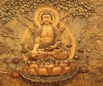 Йога -  путь к гармонии и молодости ?!
