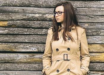 Как выбрать качественное пальто?