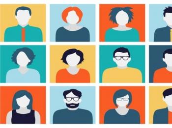 Тесты на YouBeauty: Какой твой психологический возраст?