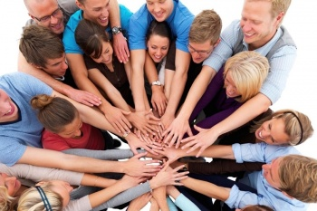 Тесты на YouBeauty: Насколько хорошо вы разбираетесь в людях?