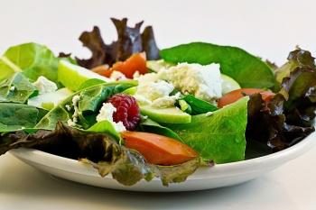 Правила приема пищи, которые помогут похудеть