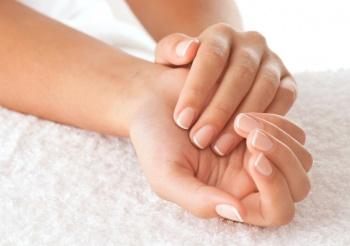 Что делать при сухости кожи рук