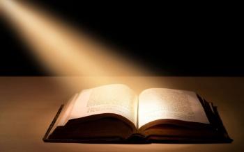 Как выбрать именно ту книгу, которая будет вам по душе?