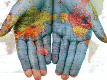 Тесты на YouBeauty: Какая страна лучше всего подходит для вашей жизни?