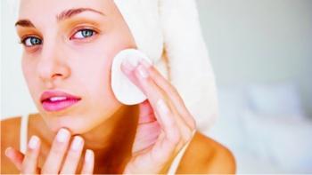5 секретов о том, как добиться идеальной кожи лица
