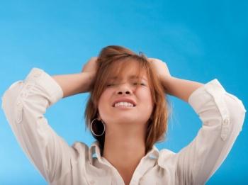 Женские ошибки, которые отпугивают мужчин