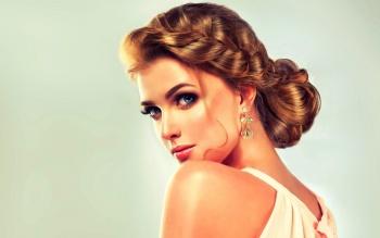 На что готова женщина ради красоты?