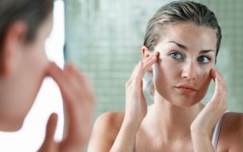 Универсальные советы косметолога на каждый день