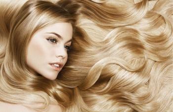Как помочь волосам в любое время года?