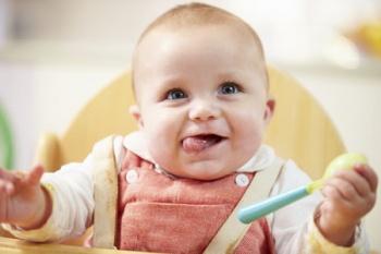 Рекомендации кормящим мамам
