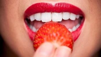 Как отбелить зубы без вреда?
