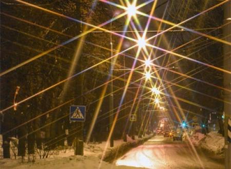 Weekend в Москве