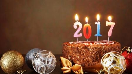 Как оригинально встретить Новый год?