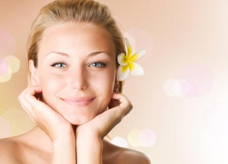 6 продуктов для красивой кожи