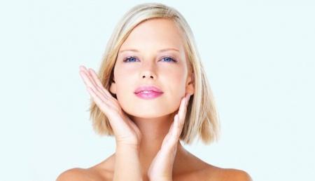 9 правил правильного ухода за кожей