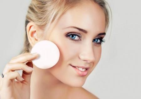 Как избавиться от сухости кожи лица в зимний и весенний периоды?