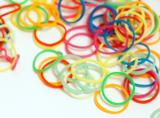 Видео. Делаем браслеты из резинок вместе с YouBeauty.ru