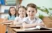 Как нужно одевать ребенка в школу?