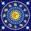 Хорошо ли вы разбираетесь в знаках Зодиака?