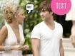 Тесты на YouBeauty: Какого числа ты встретишь свою любовь?