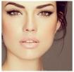 Маленькие секреты безупречного макияжа