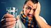 5 мифов о похмелье