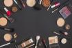 Список самых плохих брендов косметики