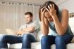 Легко разрушить брак ревностью